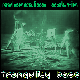 CD22.TRANQUILITY_BASE